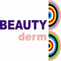 beauty-derm.jpg