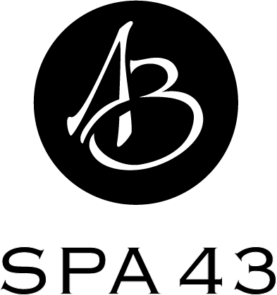 spa43.png