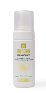 endocare aquafoam 1 0