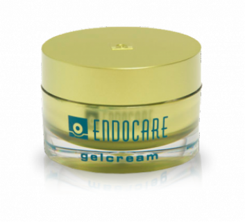 endocare gelcream 0